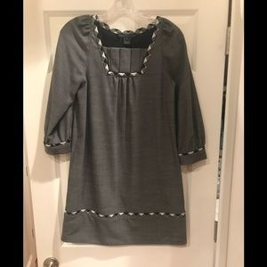 Marc by Marc Jacobs dress size 2